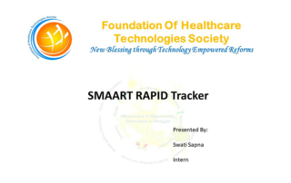 ppt-2020-batch3-swati-sapna-srt-evaluation-slide0